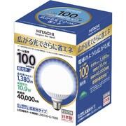 LDG11D-G/100E [LED電球 E26口金 昼光色 1380lm 広配光タイプ]
