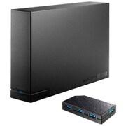 HDCL-UT4/H [レグザ専用ハードディスク増設セット 4TB]