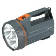 DOP-026 [LED強力ライト 90ルーメン 単1形4本]