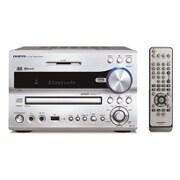 NFR-9X(S) [CD/SD/USBレシーバー Bluetooth対応]
