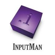 InputMan for Windows Forms 8.0J 3開発ライセンス