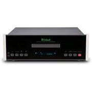 MCT450 [SACD/CDプレーヤー]