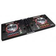 MIXTRACK PRO III [DJコントローラ]