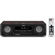 TSX-B235 B [デスクトップオーディオシステム Bluetooth対応 ブラック ワイドFM対応]