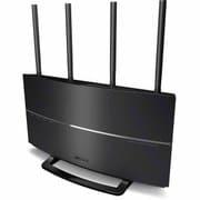 WXR-2533DHP [無線LAN親機 11ac/n/a/g/b 1733+800Mbps エアステーション]
