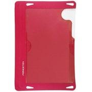 PSA-WBCPK [防水/IPX8対応 iPad Air用 ケース ピンク]
