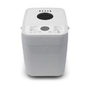 HR-B120W [ホームベーカリー  1斤用]