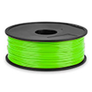 FES-175PLA-1000-PG [PLAフィラメント ピークグリーン 1kg]