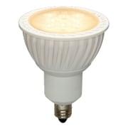 LDR7LME11 [LED電球 E11口金 電球色 7W 20度]