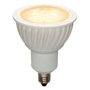 LDR7LWWE11 [LED電球 E11口金 電球色 7W 60度]