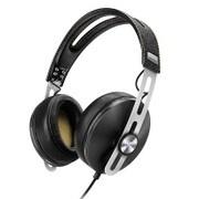 M2-AEG-BLACK [MOMENTUM-G-BLACK オーバーイヤー型ヘッドフォン ブラック]