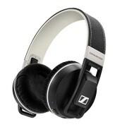 URBANITEXL-WLES [URBANITEXL-WIRELESS Bluetooth対応 オーバーイヤー型ヘッドホン]