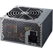 KRPW-L5-500W 80+ [80PLUS STANDARD取得 ATX電源 500W]