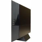 PIX-BR310W-X [ワイヤレスTVチューナー Xbox One対応]