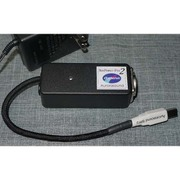 BUSPOWER-PRO2 [USBバスパワーオーディオ機器専用クリーン電源アダプター]