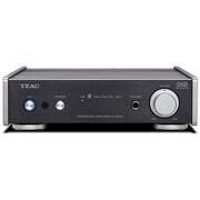 AI-301DA-SP/B [USB DAC プリメインアンプ ブラック]