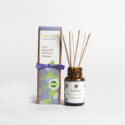 MINI REED DIFFUSER CLARYSAGE LAVENDER