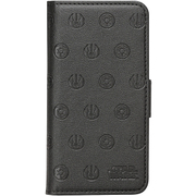PG-IT5DF05SW [iPod touch第5世代/第6世代専用 フリップカバー パターン]