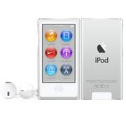 iPod nano 16GB  シルバー [MKN22J/A]