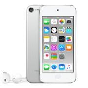 iPod touch 64GB シルバー [MKHJ2J/A]