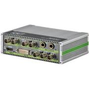 ADVC-G1-JP [ADVC G1 マルチフォーマット 3G SDIコンバーター]