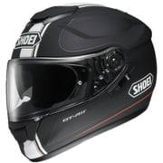 GT-Air WANDERER S TC-5 BLACK/SILVER [フルフェイスヘルメット]