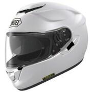 GT-Air L ルミナスホワイト [フルフェイスヘルメット]