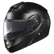 NEOTEC L ブラック [システムヘルメット]