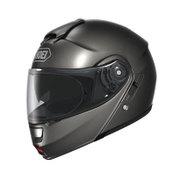 NEOTEC XL アンスラサイトメタリック [システムヘルメット]