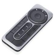 ACK-411-050 [EXpressKey Remote ブラックグレー]