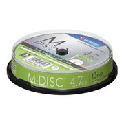 DHR47YMDP10SV1 [1回記録用DVD(データ用) 4.7GB 1-4倍速 スピンドル10P]