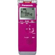 RR-XS360-P [ICレコーダー ピンク]