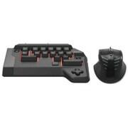 PS4-008 [タクティカルアサルトコマンダー for PlayStation4]