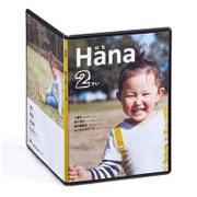 JP-DVD10N [インクジェットDVDスリムトールケースカード 半光沢]