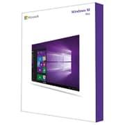 Windows 10 Pro 英語版 [パッケージ版 USBメモリ]