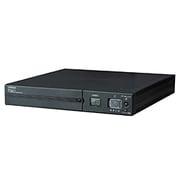 BX50FW [無停電電源装置 常時商用給電方式 据置型 短形波]