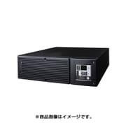 BU200RW [無停電電源装置 常時インバーター方式 ラックマウント型 正弦波 2KVA 1600W]