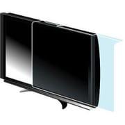 BTV-PP70CL [薄型TV保護パネル 70インチ用 クリアタイプ]