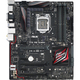 Z170-PRO GAMING [Intel Z170搭載 LGA1151 ATX マザーボード]