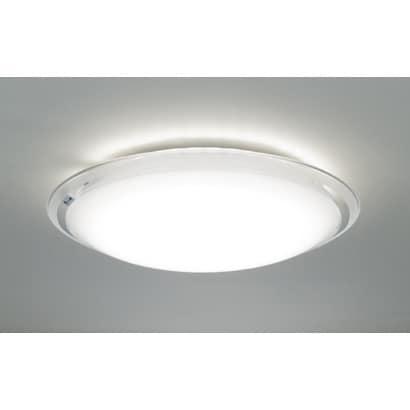 LEC-AHS1210EH [LEDシーリングライト ~12畳用]