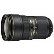 AF-S NIKKOR 24-70mm f/2.8E ED VR [24-70mm f/2.8 ニコンFマウント FXフォーマット]