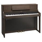 LX-7-BWS [電子ピアノ スーパーナチュラル・ピアノ・モデリング音源 ブラウンウォールナット調仕上げ]