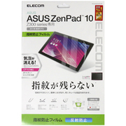 TB-AS30CAFLFA [ASUS/ZenPad 10/Z300対応 液晶保護フィルム]