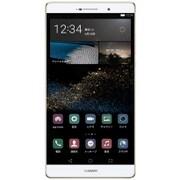 DAV-702L [HUAWEI P8max Android 5.1 Lollipop SIMフリースマートフォン シャンパンゴールド]
