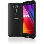 ZE500KL-BK16 [ZenFone 2 Laser Android 5.0 Lollipop SIMフリースマートフォン 16GB ブラック]