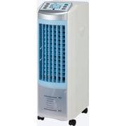 SKJ-FM30R [冷風扇]