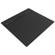 FI-V60BD [ScanSnap 一体型原稿台 SV600専用]