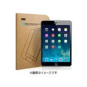 A7224011 [iPad mini/mini 2/mini 3用 強化ガラス液晶保護フィルム]