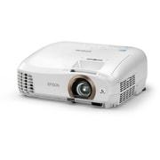 EH-TW5350 [dreamio(ドリーミオ) ホームプロジェクター 3D映像対応]