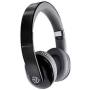 HF Wireless [NFC/Bluetooth 4.0対応 ヘッドホン]